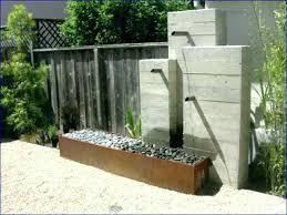 tall outdoor water fountains tall outdoor water fountains garden fountain outdoor wall fountains modern tall outdoor