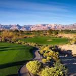 Angel Park Golf Club - Photo Gallery
