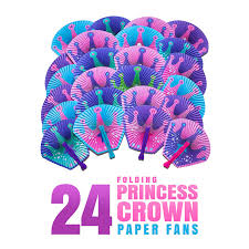 Princess Designs Online Buy M Products Online Princess Party Supplies 24 Folding