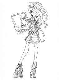 monster high easter coloring pages with monster high pets coloring pages to print 1000 images about monster high easter coloring pages best coloring page on monster high worksheets