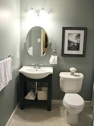 small bathroom renovation budget remodeling ideas remodel intended for on a design 4 pictures f43 bathroom