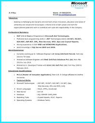 Linux Admin Sample Resume Linux Administrator Resume Samples Manqal