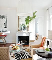 barbara barry simple scallop chandelier