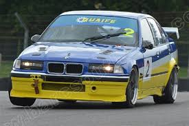 Racecarsdirect Com Bmw Evo Door Race Car For Sale