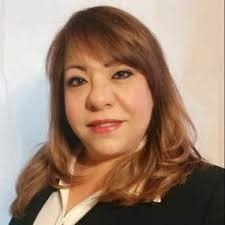 Rosie Murillo | Rendon Realty