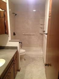 re bath your complete bathroom remodeler tulsa ok