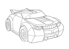 Camaro ss coloring cars tangled images coloring pages 0a364b9ff7133b521183b28eeb2b6ff6 bumblebee car coloring pages for kids printable