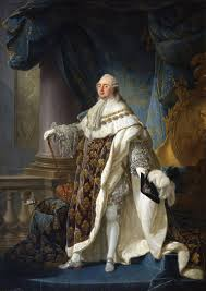 the s crisis and the causes of the french revolution louis xvi