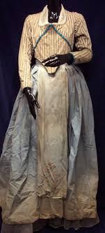 Sleepy Hollow Costume Design Sleepy Hollow 1999 Costume Design By Colleen Atwood