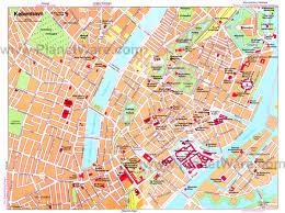 12 top tourist attractions in copenhagen & easy day trips planetware Berlin Sites Map copenhagen map tourist attractions berlin tourist sites map
