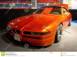 All BMW Models 850 bmw : 1991 BMW 850 CSI editorial image. Image of lifestyle - 11248630