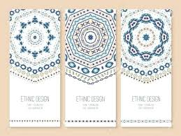 template loteria card template invitation lovely which beautiful invitations free templates