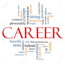 career word cloud concept great terms such as wages career word cloud concept great terms such as wages promotion work retire