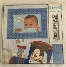 Details About Disney Boy Growth Chart Mickey Tigger 101 Dalmations Train Personalize Pictures