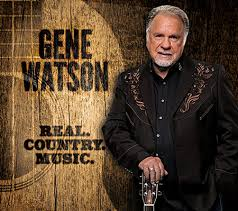 Billboard Country Music Charts 2016 Country Music News International Magazine And Radio Show