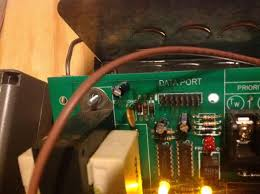 argo switching relay dead but comes back it life why image jpg views 677 size 38 7