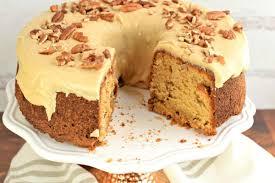brown sugar pound cake recipe shugary