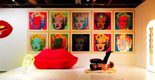 Arredamento Vintage Pop Art : Arredamento per la casa