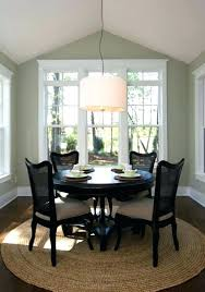 round dining room rugs. Simple Rugs Dining Table Rugs Rug Round Room Area  Intended Round Dining Room Rugs I