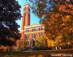 Creative Writing   Vanderbilt University   Comparing Vanderbilt s MFA