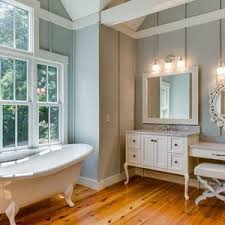 old house bathroom remodel. bathroom design thumbnail size this old house remodel at home and interior ideas c