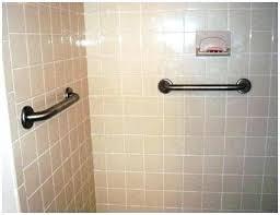 bathtub grab bars bathtub handicap bar bath grab bar bathroom grab bars bathroom grab bars home bathtub grab bars