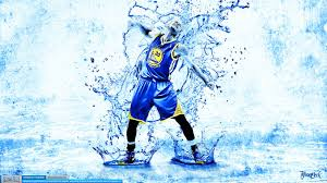 curry s is sick