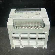 allen bradley 1762 l24bwa ser c rev j frn 12 micrologix 1200 Light Switch Wiring Diagram allen bradley 1762 l24bwa