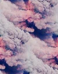 tumblr hipster backgrounds clouds.  Hipster Backgrounds  Tumblr And Hipster Backgrounds Clouds K