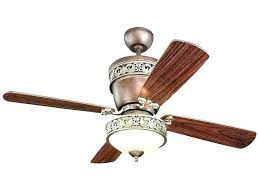 small ceiling fans without lights best ceiling fan small small ceiling fans without lights hunter flush small ceiling fans without lights