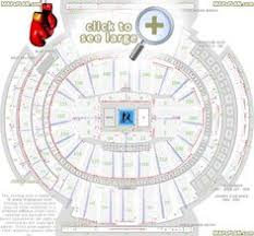 Msg Seating Chart Concert With Rows 7 Best Madison Square Garden Seating Chart Images Garden