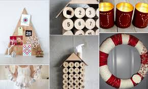 30 LastMinute Gifts Everyone Will Love  DIY Ideas 30th And DIY Christmas Craft Ideas For Gifts