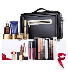 estee lauder makeup gift sets