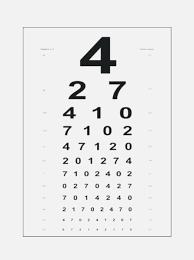 48 Clean Rosenbaum Chart Printable Insightweb