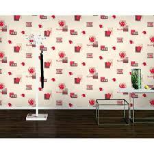 wall borders l and stick furniture wonderful kitchen wallpaper coffee transformers border