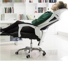 bathroomfoxy home office desk ideas homemade. bathroomfoxy home office desk ideas homemade ergonomic e