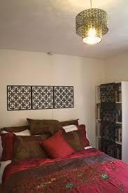 Indian Bedroom Decor ...
