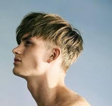 41 trendy short sides long top haircuts