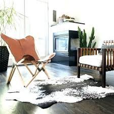 faux animal skin rugs ikea fake animal rug fake animal skin rugs faux animal rugs faux