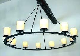 black rod iron chandelier wrought iron chandeliers white wrought iron chandelier chandelier interesting wrought iron black black rod iron chandelier