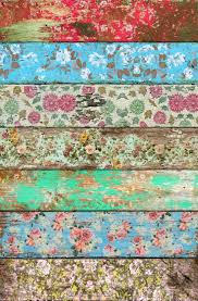 how to transfer vintage wallpaper pictures and almost anything on wood diy pallet ideas home antique unique pallet ideas