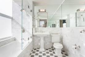 Beautiful Traditional Renovated Bathroom