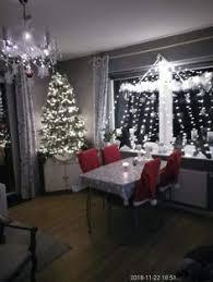 2 5 Interessante Fensterdeko Ideen F R Weihnachten