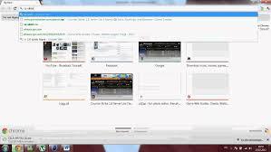 report essay Urbanite