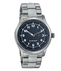 fastrack tit3001sm01 men s watch buy fastrack tit3001sm01 men s fastrack tit3001sm01 men s watch