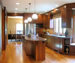 Great Kitchen Where Great Kitchens And Baths Begin Sylvestre Remodeling Design