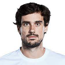 28 by the association of tennis professionals (atp). Guido Pella Overview Atp Tour Tennis