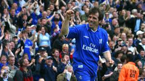 2002/03 Season Review: Man Utd comeback denies Gunners