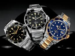 Heuer Etc Best Watches And tag Replica Rolex