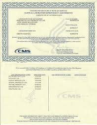 Certifications Rdl